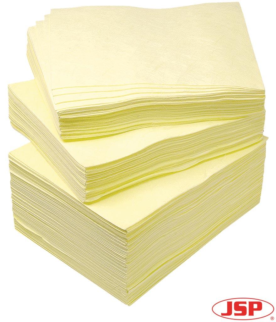 Właściwości materiałów absorbujących
